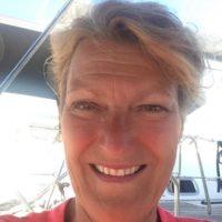 Annemarieken_van_Hespen-200x200
