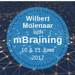 "2-day training ""mBraining"""